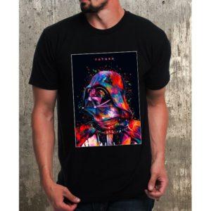 Мъжка тениска – ART FATHER