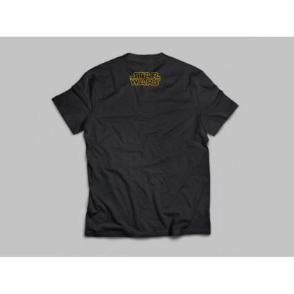 Мъжка тениска – ART SOLDIER