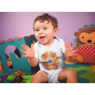 Бебешко боди с шевица-01