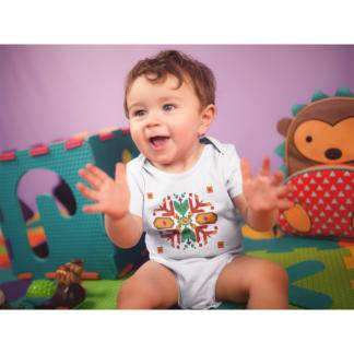 Бебешко боди с шевица-02