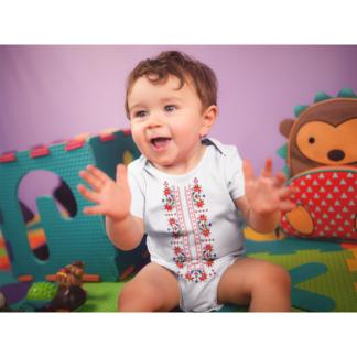 Бебешко боди с шевица-03