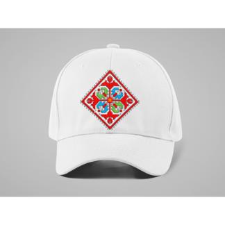 Унисекс шапка с козирка – ШЕВИЦА